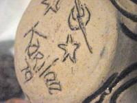 17 stoneware xx