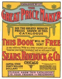 Sears_1908
