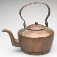 1809-26 John Richardson $4250
