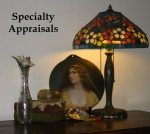 Specialty Appraisals