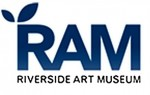Riverside Art Museum
